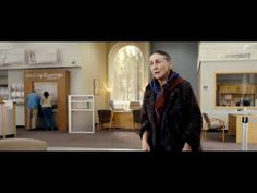 Kara Büyü Fragman Drag me to Hell Trailer
