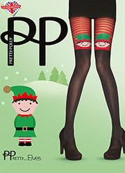 36a75603e9a Buy New Products From Earth s Biggest Selection At UK Tights