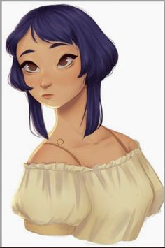 Zootopia, Beautiful Drawings, Cool Cartoons, Glitch, Disney Characters, Fictional Characters, Tech, Fan Art, Netflix Series