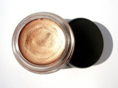 Indianwood Mac paint pot