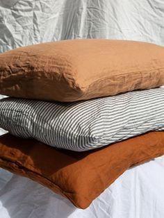 Home Decor Bedroom .Home Decor Bedroom Bedroom Decor For Couples, Home Decor Bedroom, Bedroom Ideas, Bedroom Signs, Bedroom Rustic, Diy Bedroom, Master Bedrooms, Bedroom Inspo, Bedroom Apartment