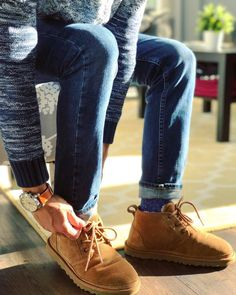 c664cfc4e56 8 Best SHOES images in 2017 | Ugg neumel, Beautiful shoes, Shoe