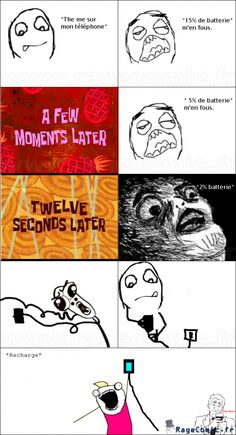 Funy Quotes, Lol, Troll Face, Geek Games, Rage Comics, Geek Humor, Derp, Laughing So Hard, Funny Moments