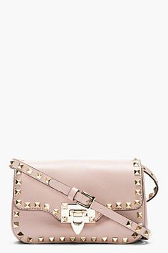 383 Best Handbag Love images in 2019  86ad896851822