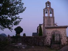 Obod Monastery - Rijeka Crnojevica