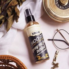 Who wants a flawless back? Spray away bacne! Don't Bother Me! Spray Me From Behind Back Acne Spray to the… Whiskey Bottle, Lipstick, Makeup, Projects, Beauty, Instagram, Make Up, Log Projects, Lipsticks