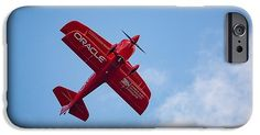 Sold - Dale Kincaid sold a IPhone 6s Case of Flying High to a buyer from Washington, MO.