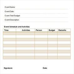 Banquet Function Sheet   Banquet Event Order   BEO   FP ...