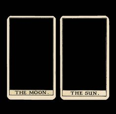 the moon & the sun on We Heart It Overlays Cute, Overlays Tumblr, Editing Pictures, Photo Editing, Feeds Instagram, Instagram Frame Template, Photo Collage Template, Polaroid Frame, Overlays Picsart