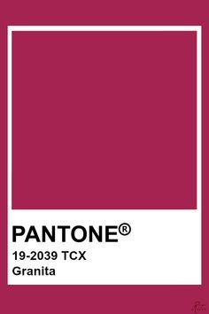 Pantone Tcx, Pantone Swatches, Color Swatches, Pantone Colour Palettes, Pantone Color, Colour Pallete, Color Schemes, Colour Board, Color Of Life