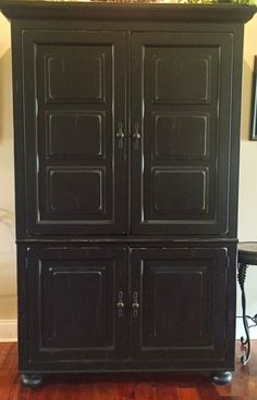 Oak Stain Apothecaries And Stains On Pinterest