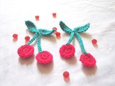 A little love everyday!: crochet/amigurumi patterns, free pattern