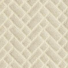 82 Meilleures Images Du Tableau Hermes Home Fabric Wallpaper