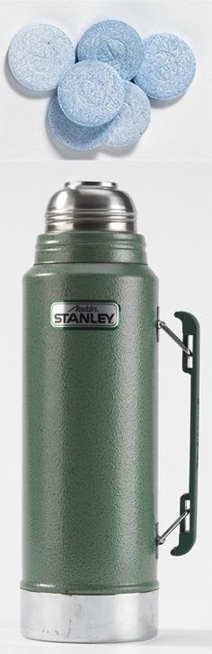 """Hunting, Fishing, and Camping Tips from Field & Stream Readers 