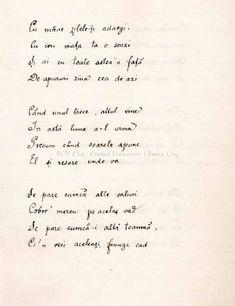 """SECRETUL poeziilor de DRAGOSTE. """"Caietul roșu"""" al lui Eminescu și IUBITA INCERTĂ din preajma REGINEI"""