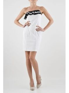 #loiza #fashion #style
