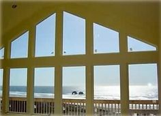 House vacation rental in Rockaway Beach from VRBO.com! #vacation #rental #travel #vrbo