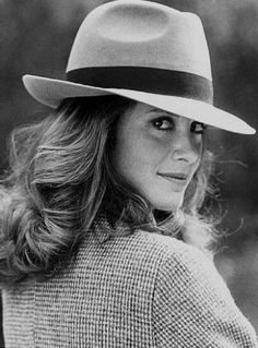 "Stephanie Zimbalist. This multi-faceted actress has performed in 31 made-for-television movies, 18 episodic guest appearances, starred in the hit NBC series ""Remington Steele""  and countless stage productions."