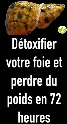 Superb detox cocktail to completely cleanse your liver Levator Ani, Cleanse Your Liver, Lemon Benefits, Ketogenic Diet Plan, Proper Nutrition, Keto Diet For Beginners, Pelvic Floor, Food And Drink, Health Fitness