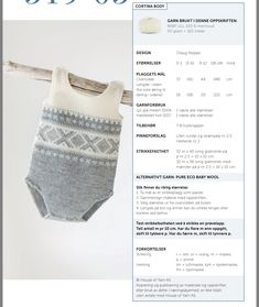 Kids And Parenting, Knits, Knitting Patterns, Diy And Crafts, Sewing, Children, Creative, Beauty, Knit Socks