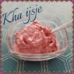 Low Carb, Ice Cream, Desserts, No Churn Ice Cream, Tailgate Desserts, Deserts, Icecream Craft, Postres, Dessert