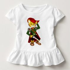 Puss In Boots Shirt - animal gift ideas animals and pets diy customize