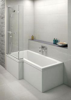 38 Wonderful Scandinavian Bath Decoration To Inspire And Copy #bathroom #bathroomdecor #bathroomdesignideas