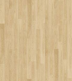Light Wood Floor Texture Seamless