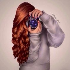 Girl in photography oxox curly hair ❤ ❤ ❤ love girly things . - - - Girl in photography oxox curly hair ❤ ❤ ❤ love girly things … – – Girl in photography oxox curly hair ❤ ❤ ❤ love girly things … – – Best Friend Drawings, Tumblr Drawings, Girly Drawings, Girly M, Amazing Drawings, Beautiful Drawings, Amazing Art, Awesome, Dream Drawing