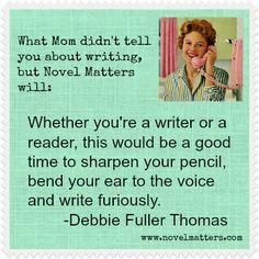 Writing Quotes, Writing Tips, Ernest Hemingway, Writing Inspiration, Inspirational Quotes, Motivational, Encouragement, Novels, Sayings