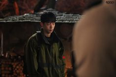 Nam Joohyuk, Joo Hyuk, Tv Shows, Drama, Fictional Characters, Star, Awesome, Beautiful, Bebe
