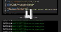 Kleine LUA Scripte Teil 4: CO2-Check mit netatmo