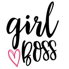 Discover recipes, home ideas, style inspiration and other ideas to try. Girl Boss Quotes, Woman Quotes, Life Quotes, Boss Shirts, Inspirational Quotes For Women, Free Girl, Vinyl Shirts, Silhouette Cameo Projects, Motivation