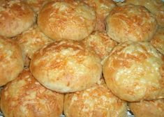Cheese, Snacks, Ethnic Recipes, Food, Tapas Food, Appetizers, Hoods, Meals, Finger Foods