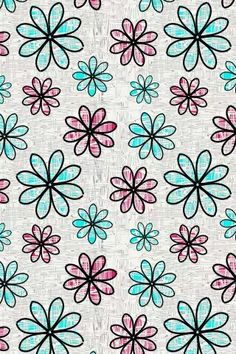 Imagem de flowers, wallpaper, and background