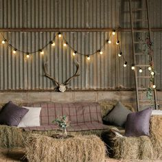 Wedding-prop-hire-hay-bale-seating-packages-194