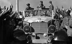 Bundesarchive Photos 1933 - 1945..+ all fields of WWII - Page 689 - Histomil.com