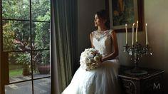 Maine, Twitter, Wedding Dresses, Fashion, Bride Dresses, Moda, Bridal Gowns, Fashion Styles, Weeding Dresses