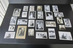 Vintage 1950's Black & White Photographs Lot of 26 Photos Military Weddings ~~ Awesome Pictures Please REPINIT and Thanks so MUCH. Have a GREAT Week.