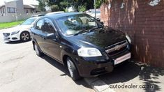 Price And Specification of Chevrolet Aveo 1.6 LS sedan For Sale http://ift.tt/2GqyzJs