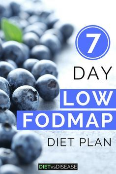 The Low FODMAP Diet Plan for IBS is a plan prepared by a nutritionist who . The Low FODMAP Diet Plan For IBS is a Dietitian-made plan to help you elim . The -Low FODMAP diet plan for IBS is one of a nutritional, # adviser Dieta Fodmap, Dieta Paleo, Ibs Fodmap, Low Fodmap Foods, Low Carb, 1200 Calorie Diet Meal Plans, Fodmap Meal Plan, Diet Plans, Paleo Diet Plan