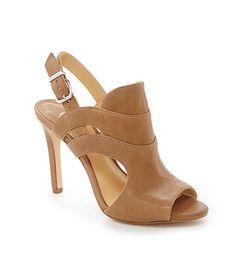 Dillard's shoe sale $34