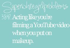 i do this all the time. I really should do a video, for real.