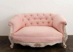 Vintage meubels voor een persoonlijke wooninrichting | Wooninspiratie