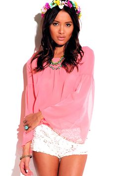 Wholesale dresses | Wholesale Boutique Clothes, Cheap womens hot pink cut out off shoulder bodycon sexy dress
