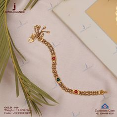 Adorn on pretty gold and amplify your look. Get in touch with us on Jewelry Design Earrings, Gold Earrings Designs, Men's Jewelry, Real Gold Jewelry, Gold Jewelry Simple, Gold Bangles Design, Gold Jewellery Design, Small Pearl Necklace, Gold Necklaces