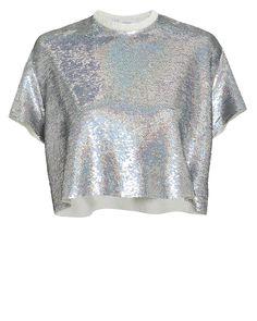 9824a676974 New Designer Clothing for Women