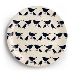 http://static.smallable.com/526944-thickbox/assiette-oiseaux-bleu-marine.jpg
