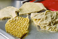 How much work is required to clean beef tripe before cooking depends on whether it has been bleached or not. Learn how to clean, prep and cook tripe.