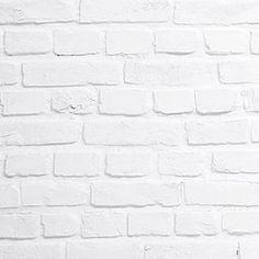 Stoff & Textile Wandbekleidungen Effizient Nach Wandbild Wand Tuch Retro Nostalgie 3d Ziegel Wand Auto Graffiti Poster Große Wandbilder Kreative Café Restaurant Foto Tapete